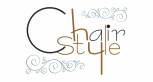 Chairstyle