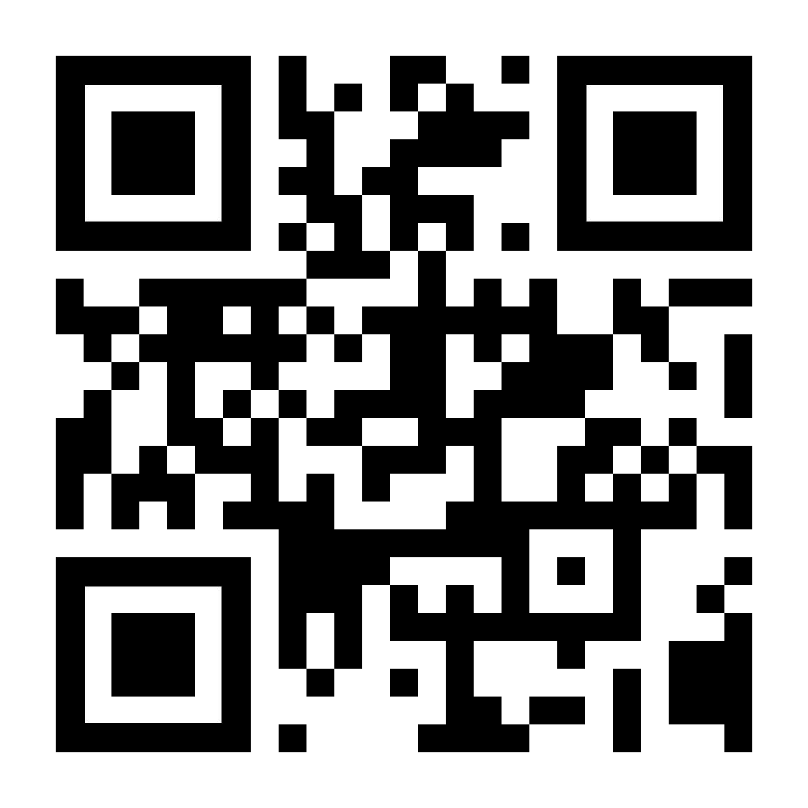 qr-code-mobil70.png