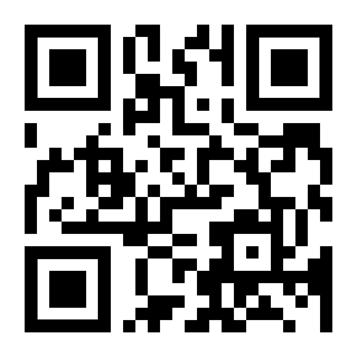 qr-code-web.png